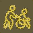 Ambulanter Pflegedienst Sonnenstrahl: Behandlungspflege