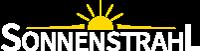 Pflegedienst ☀ Sonnenstrahl