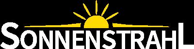 Sonnenstrahl: Ambulanter Pflegedienst Pforzheim